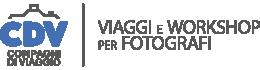 logoCDV_lockup_alpha-01