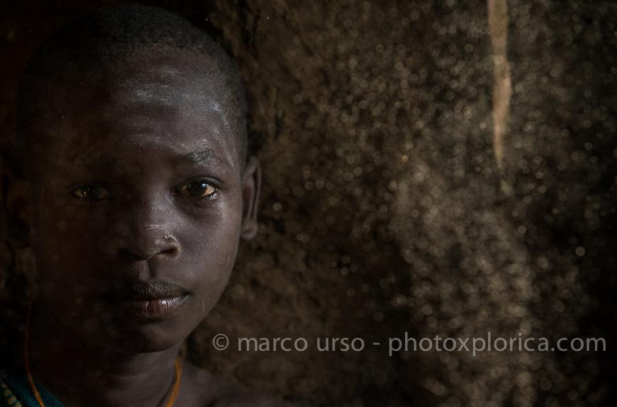 Marco Urso Masai Mara-7